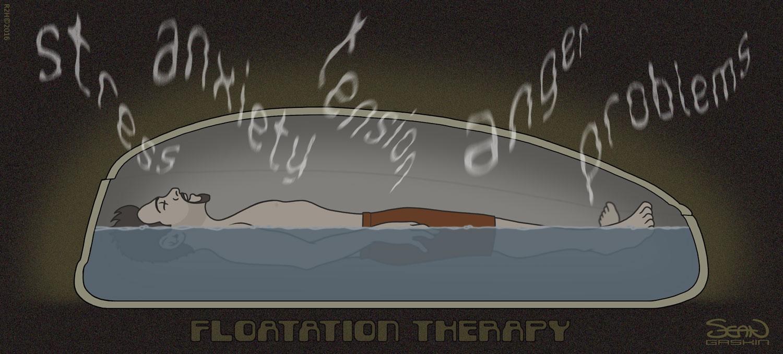 floatation_cartoon
