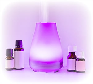 e/essential-oil-diffuser