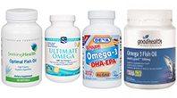 gh-omega-3-fish-oil-1000mg-400-150-caps500x500_1