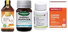 energy-elixir-group