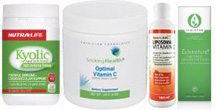 kyolic-aged-garlic-extract-high-potency-web