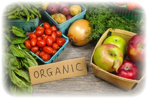 organic-market-fruits-and-vegetables