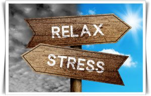relax-or-stress