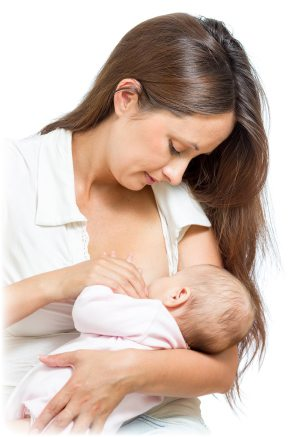 sweet-mother-breast-feeding-her-infant